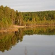 озеро озерный.jpg