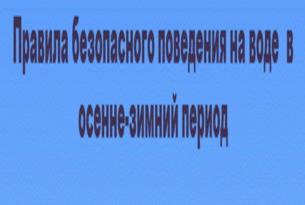 imgonline-com-ua-Resize-dE9mWqFvq0wnADI.jpg